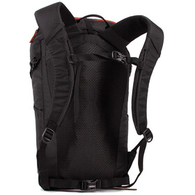 Blue Ice Squirrel Mochila 22l, black
